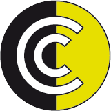 Comunicaciones BA - Logo