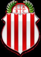 Barracas Central - Logo