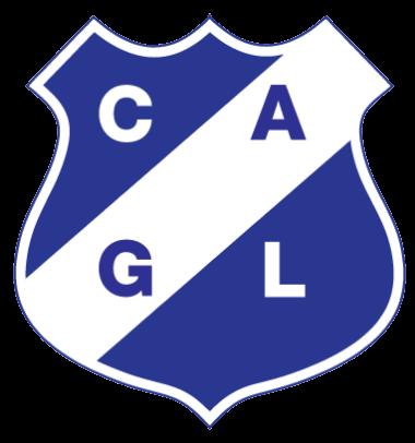 General Lamadrid - Logo