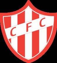 Cañuelas FC - Logo