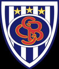 Sportivo Barracas - Logo