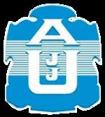 JJ Urquiza - Logo