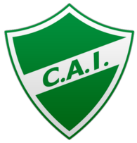 Ituzaingó - Logo