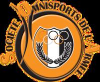 SO Armée - Logo