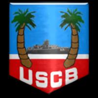 USC Bassam - Logo