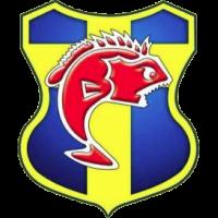 Sporting Toulon - Logo