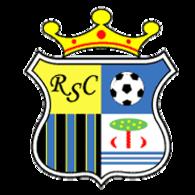 Real SC - Logo