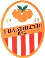 Lija Athletic - Logo