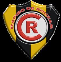 Rápido de Bouzas - Logo
