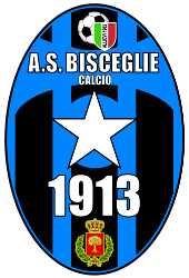AS Bisceglie - Logo