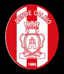 Rende Calcio - Logo