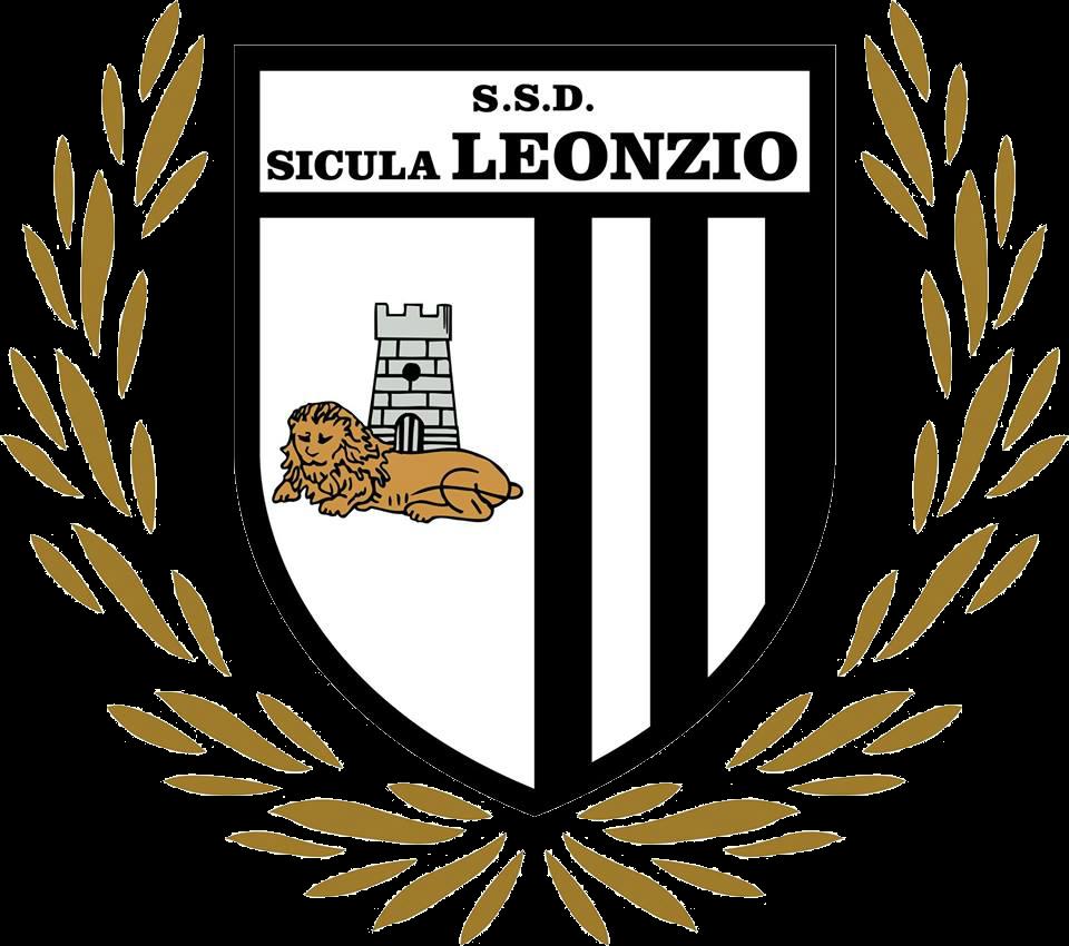 Sicula Leonzio - Logo