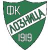 FK Loznica - Logo