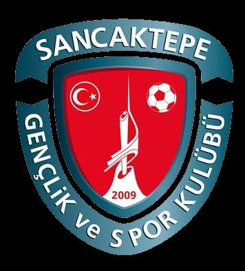 Sancaktepe Bld - Logo