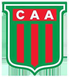 Agropecuario - Logo