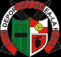 CD Varea - Logo