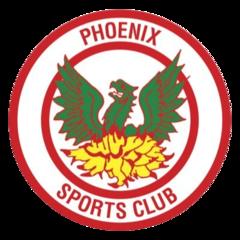 Phoenix Sports - Logo