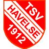 TSV Havelse - Logo