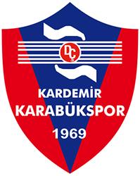 Kardemir Karabuk - Logo