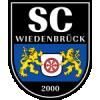 Wiedenbrück 2000 - Logo