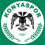 Konyaspor - Logo