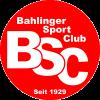 Bahlinger SC - Logo
