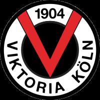 Viktoria Köln - Logo