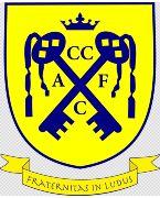 Cwmbran Celtic - Logo