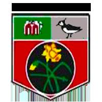 Undy Athletic - Logo
