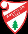 Boluspor - Logo