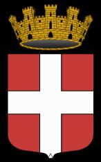 Matelica - Logo