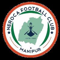 NEROCA FC - Logo