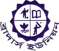 Brothers Union - Logo