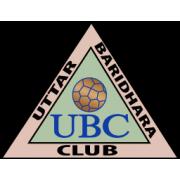 Uttar Baridhara - Logo