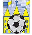 Staphorst - Logo