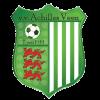 Achilles Veen - Logo