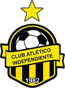 CAI de La Chorrera - Logo