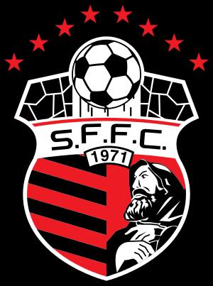 San Francisco FC - Logo