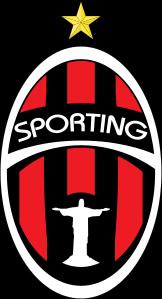 Sporting SM FC - Logo
