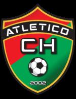 Atlético Chiriquí - Logo