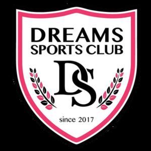 Dreams SC - Logo