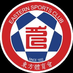 Eastern AA - Logo