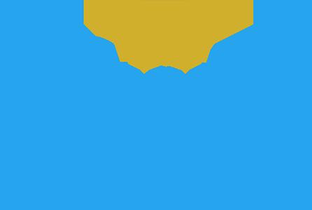 Zenit - Logo