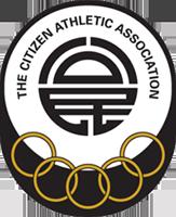 Citizen AA - Logo