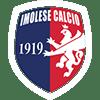 Imolese Calcio - Logo
