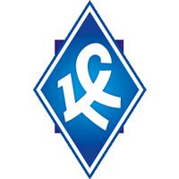 Krylia Sovetov - Logo