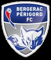 Bergerac Périgord - Logo