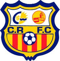 Perpignan Canet - Logo