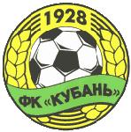 Kuban Krasnodar - Logo