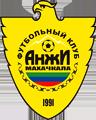 Anzhi Makhachkala - Logo